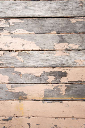 old wood background with natural patterns