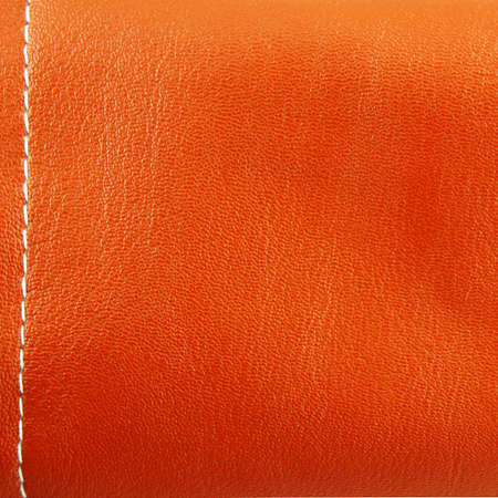 leather texture closeup, useful as background