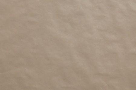 paper packing: Una textura de fondo marr�n de papel de embalaje.