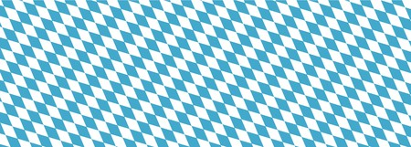 bavarian culture: Typical background texture of german bavarian culture.