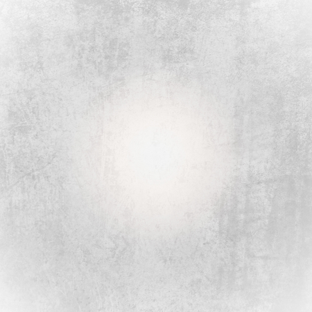grey background texture: Light grey radial background texture