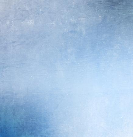 umyty: Blue washed out background texture Zdjęcie Seryjne