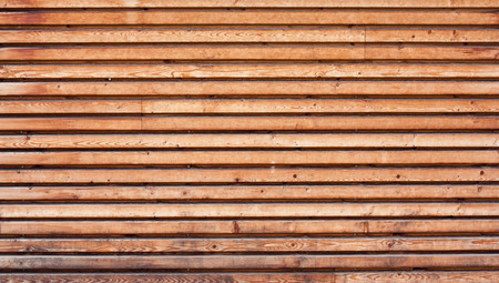 Abstract wooden background texture concept 免版税图像