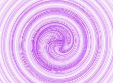 purple spiral background