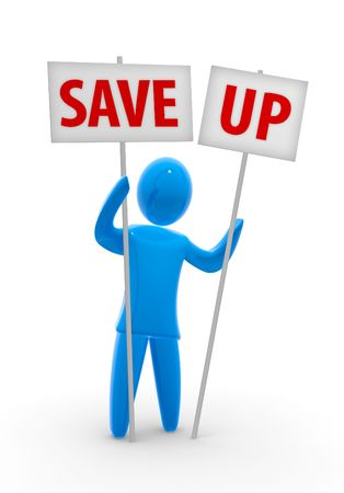 reasonable: Save up