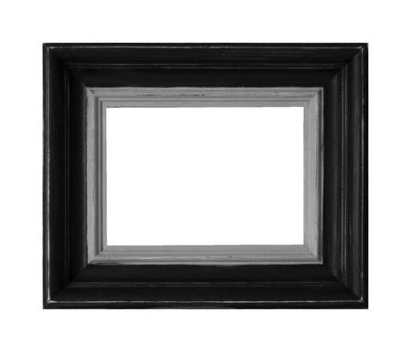 bereavement: frame