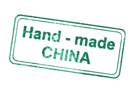 拡大: Busieness 背景、中国での景気拡大