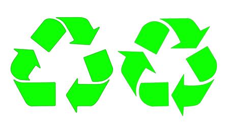 desarrollo sustentable: El desarrollo sostenible, las energías renovables y el reciclaje