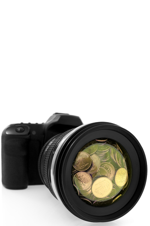 slr cameras: Camera, creative photography, art, business and way of life