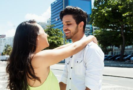 Kaukasische dating Indian online dating in Islamabad