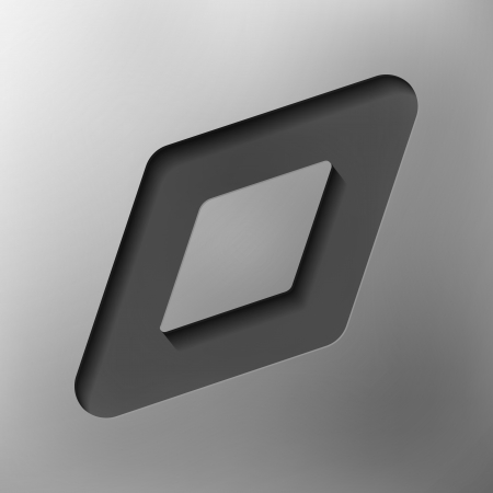 parallelogram: paralelogramo, resumen de antecedentes