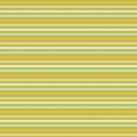 pattern lines of different colors