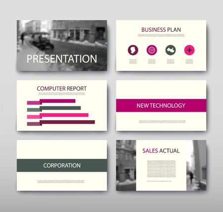 Poster infographics information business modern design set proposal advert. Vector illustration with graphic scheme