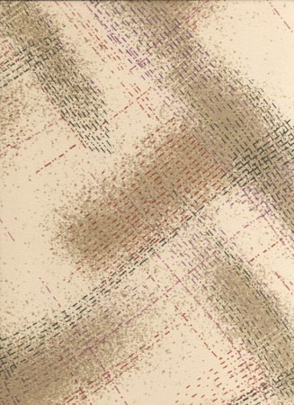 woolen cloth: of plaid fabric pattern texture for background