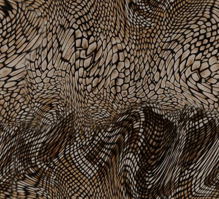 Serpent peau de fond Banque d'images - 93544399