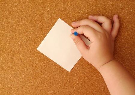 board paper Фото со стока