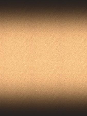 inkblot: background