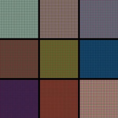fabric background Stock Photo - 15473425
