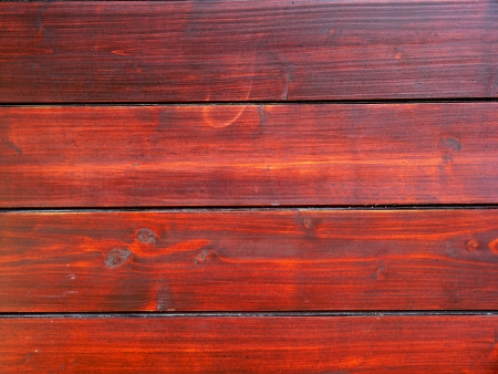 wood shavings: Wooden background Stock Photo