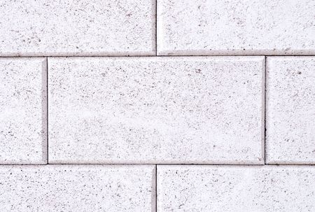 brick stone exterior and interior decoration building material for wall finishing Stock Photo - 6504351