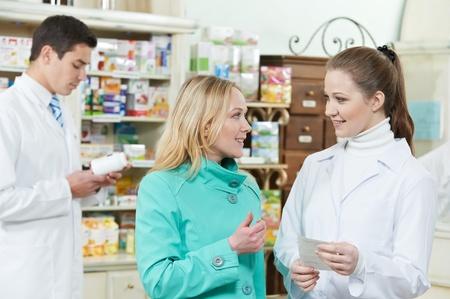 medical pharmacy drug purchase photo