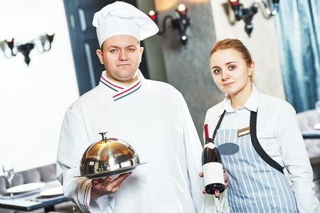 chef-kok dating serveerster Ultimate Spider-man dating Kitty Pryde