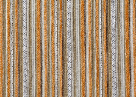 durability: abstraction background color contour detail durability element floor horizontal knitting line material pattern ribbed stripe striped surface texture vertical wall wallpaper Stock Photo