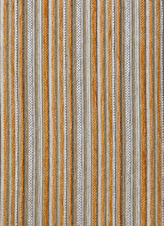 durability: abstraction background color detail durability element floor knitting line material pattern ribbed stripe striped surface texture vertical wall wallpaper