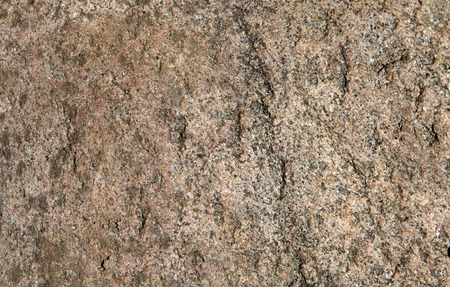 grooved: abstraction background detail element floor granite grooved horizontal material nature stone strength surface texture uneven vintage Stock Photo