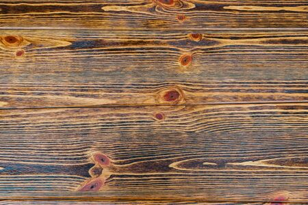 Straight wood background a texture