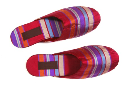 home shoes slippers