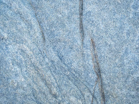 close up of stone ground floor surface background for texture