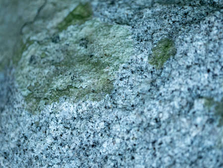 close up of stone ground floor surface background for texture 스톡 콘텐츠