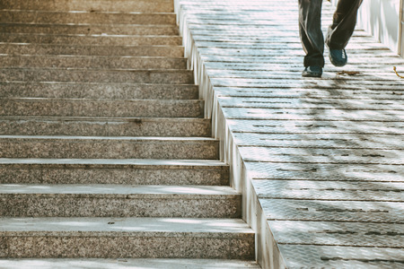 wheelchair access: Stairs and ramp are the access to temple, transportation way support for both people and wheelchair.