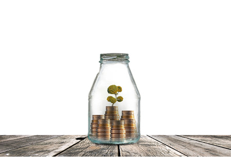 Ideas for coins in the wakaeo request., returns, financial returns, investment businesses Follow the steps and have little riskFast time Home and interest