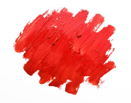 lipsticks background