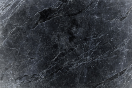 black marble patterned texture background Banque d'images - 106639821