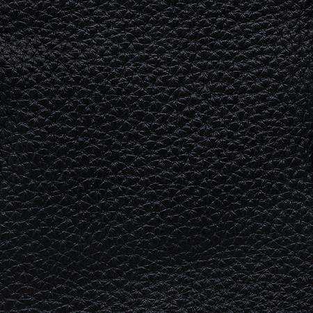 Luxury black leather texture background Banque d'images