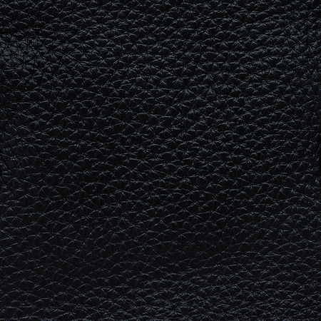 Luxury black leather texture background Zdjęcie Seryjne