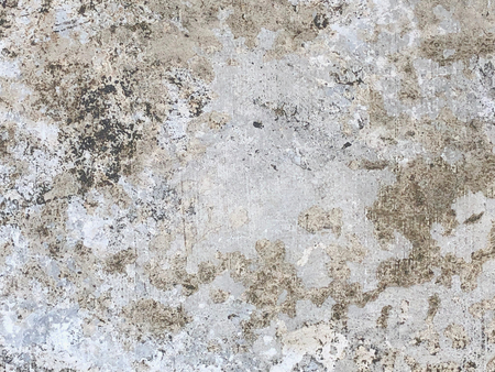 Coarse texture on the wall/ background - abstract background/wallpaper Reklamní fotografie