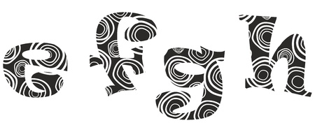 typesetter: lliteras -e,f,g,h Illustration
