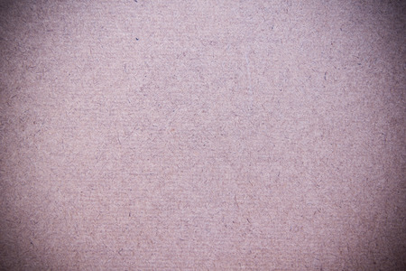 paperboard: Craft Paperboard Texture and Background Stock Photo
