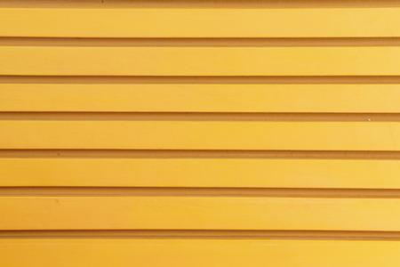 golden section: Closeup Golden Teak Wood Plank Texture and Background