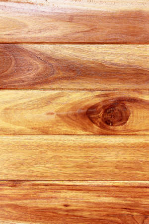 Closed-up Wooden Board Texture for background