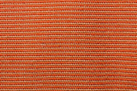 The surface and background of the carpets for interior decoration of homes and buildings.