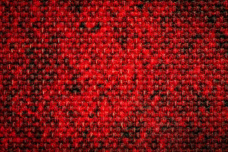 Red color abstract texture red background and have copy space for text.