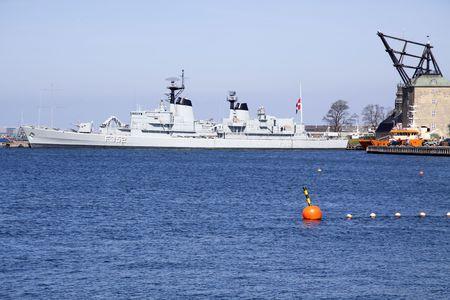 destroyer: Destroyer
