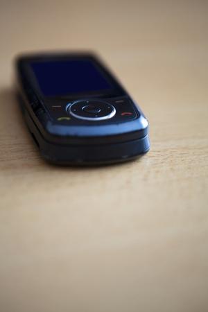 handy: Mobile phone hand handy business