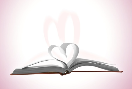 storytime: Reading and books love