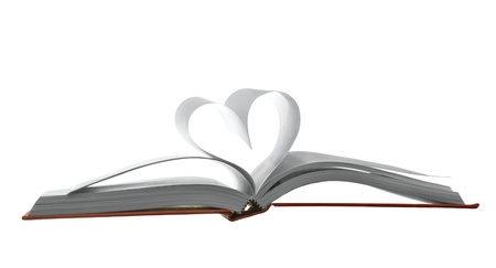 single story: Love for education and learning
